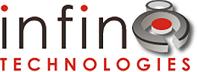 infin8.info